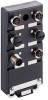 EtherNet/IP 5-Port IP 67 Switch -- 0982 EEC 100 -- View Larger Image