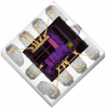 Optical Sensors - Ambient Light, IR, UV Sensors -- 336-2622-2-ND -- View Larger Image