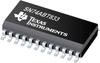 SN74ABT833 8-Bit to 9-Bit Parity Bus Transceivers -- SN74ABT833DW -Image