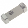 Electrical, Specialty Fuses -- WK1068TR-ND