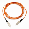 Simplex Reference/ Test Cable -- MPS-1300
