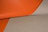 Silicone Coated Fiberglass -- ARMATEX® SILVERSTAR 10 - Image