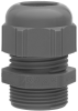 Heavy Duty Connectors - Accessories -- VN162000127X-ND -Image