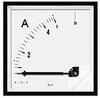 Analogue Indicator PCE-EA19I - Image