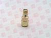 INGERSOLL RAND 9600 ( BLEEDER ASM 9600 ) -Image