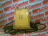DETECTRONIC LEVELLER ( LEVEL SWITCH CONTROL 110/230VAC 50/60HZ ) -Image