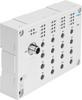Input module -- CTSL-D-16E-M8-3 -Image