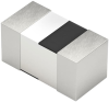 Fixed Inductors -- 478-LCCI0201S3N0GTARTR-ND -Image
