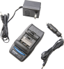 Lithium Battery Charger -- 8349011
