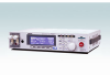 [60A] Ground Bond Tester Supporting UL60950-1 -- TOS6210 - Image
