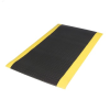 Diamond Sof-Tred Anti-Fatigue Mat -- FLM271