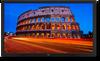 """65"""" High-Performance Commercial-Grade Large-Screen Display w/ Speakers, AV Inputs & Digital Tuner -- V651-AVT -- View Larger Image"""