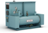 Electric Boiler -- Model IWH -Image