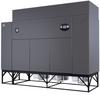 Liebert®DSE™ Precision Cooling System, 80-150kW -- DA085