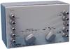 Decade Capacitor -- 1417
