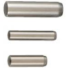 Dowel Pin, Straight Type -- MS - Image