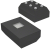 Optical Sensors - Ambient Light, IR, UV Sensors -- TSL2581-FNCT-ND