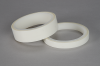 Mechanical Pressure Sensitive Tape -- DW403-10
