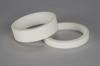 Mechanical Pressure Sensitive Tape -- DW403-10
