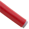 Protective Hoses, Solid Tubing, Sleeving -- 1030-AGC0.63RD100-ND -Image