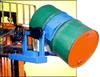 Forklift Drum Handlers -- Morse