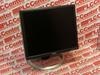 MONITOR 17IN LCD 1280X1024 VGA/DVI-D 5XUSB -- 1704FPTT - Image