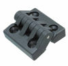 Hardware, Fasteners, Accessories -- RPC2428-ND -Image