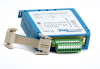 Digitronic Cam Switch Unit -- CamCon DAC16 - Image