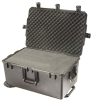 Emcon and SST TEMPEST Pelican Case -Image