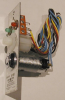 Ademco Key Switch, Ademco -- 4146