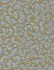 Animal Attraction Fabric -- 6050/02 - Image