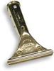 Ettore Master™ Brass Squeegee Handle -- ET-1324