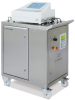 WIT-Trolley System -- 17005A---L--5301 - Image