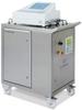 WIT-Trolley System -- 17005A---L--5301