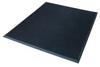 Finger-Tip Scraper Mat -- FLM224 - Image