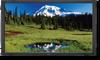 "57"" Large-Screen Display -- LCD5710-2-AV -- View Larger Image"