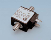 Miniature Solenoid Pump -- ESX-04