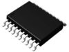 Three-phase Full-wave Fan Motor Driver -- BD6346FV -Image