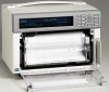 Hybrid Benchtop Recorders -- DR130 Series