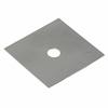 Thermal - Pads, Sheets -- 1168-1992-ND -Image