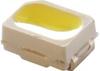 3.0x2.0x1.3mm White PLCC -- L-T650WDT-CW3