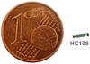 Capacitve SMD Humidity Sensor -- HC109 - Image
