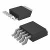 PMIC - Voltage Regulators - DC DC Switching Regulators -- 981-AP1507-33D5L-13-CHP - Image