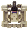Original™ Series Metal Pump -- Accu-Flo™ A.025 - Image