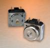 MARKTIME® 24 Series -- Model 2405NCS-01B -- View Larger Image