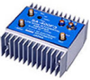 Differential Amplifier -- SA-400F3