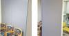 EZ Quick Shielding Panels -Image