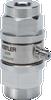 1-Component Force Sensor -- 9321B -Image