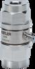 1-Component Force Sensor -- 9321B -- View Larger Image
