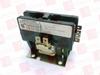 DANAHER CONTROLS A77-306654A-2 ( CONTACTOR DEFINITE PURPOSE, 25/30AMP, 1 POLE, 208-240V ) -Image